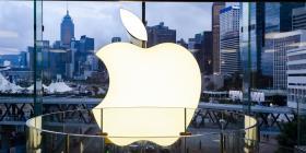 Apple lanza herramientas de detección de COVID-19