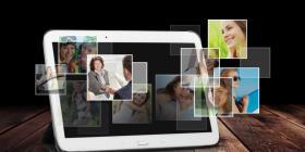 Skype lanza nueva opción para unirse a una vídeollamada por link