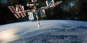 El último vuelo de la nave Dragon 1, ya está de regreso en la Tierra