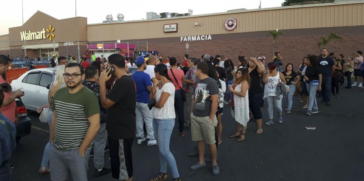 Walmart Iniciara La Venta Del Madrugador Desde El Dia De Accion De