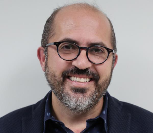 Osvaldo Burgos Pérez