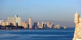 La Habana celebra los cinco siglos de su fundación
