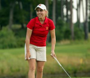 El supuesto asesino de la golfista Celia Barquín quería violar y matar a una mujer