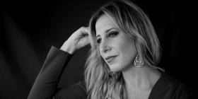 El Festival Casals presenta un recital de piano a cargo de Ingrid Fliter