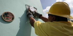 Pérdidas por robo de electricidad en Puerto Rico ascienden a $60 millones al año