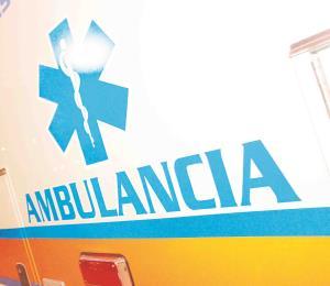 Menor cae de tercer piso en Mayagüez