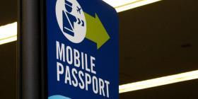 Puerto Rico agiliza su proceso de Aduanas mediante aplicación móvil