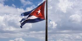 Nueva Orleáns rompe el cerco de Trump a Cuba