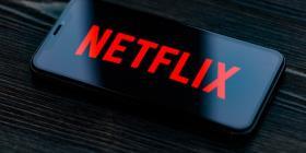 Netflix: categorías ocultas que seguro no conocías