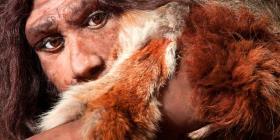 Hallan un esqueleto neandertal que ayudará a estudiar los ritos funerarios
