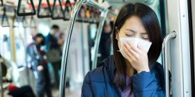 ¿Puede ser la inmunidad colectiva una estrategia para superar la pandemia de COVID-19?