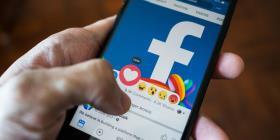 Facebook proporciona más datos a investigadores de COVID-19