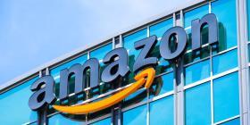 Amazon despedirá a empleados que incumplan las reglas de aislamiento
