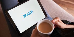Zoom, las vídeollamadas en la mira de los cibercriminales