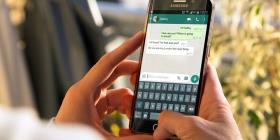 WhatsApp lanza una función para facilitar las vídeollamadas en grupo
