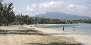 Estos son los balnearios que estarán abiertos para el 4 de julio