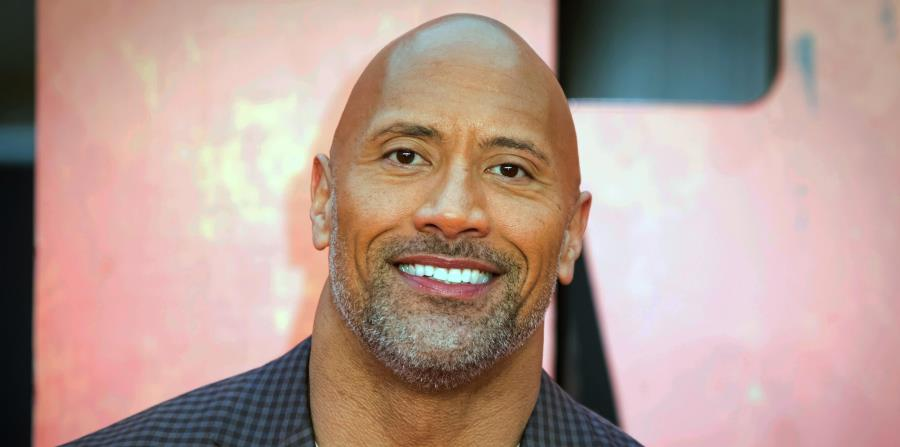 Dwayne Johnson (horizontal-x3)