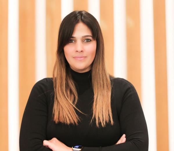 Aisha Burgos