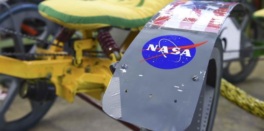 Maestra se estrenará como científica de la NASA (horizontal-x3)