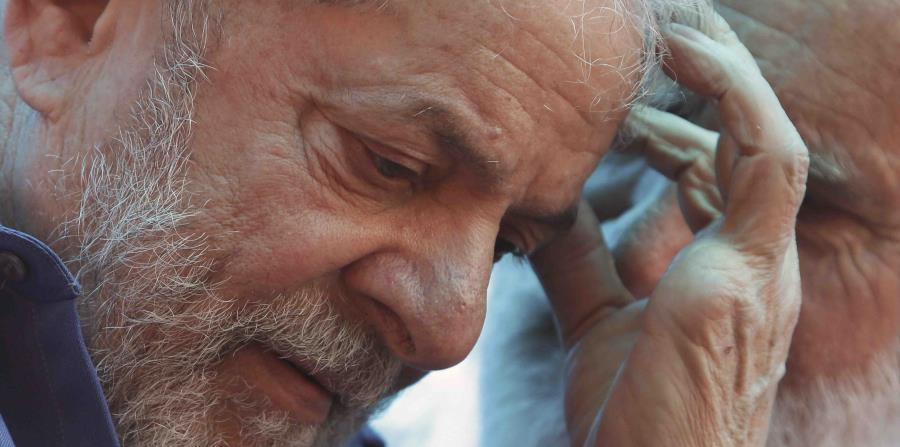 Lula analizó también la actuación de otros equipos. (horizontal-x3)