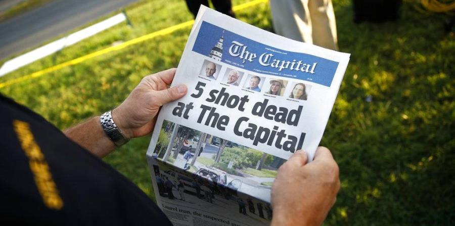 Capital Gazette (horizontal-x3)