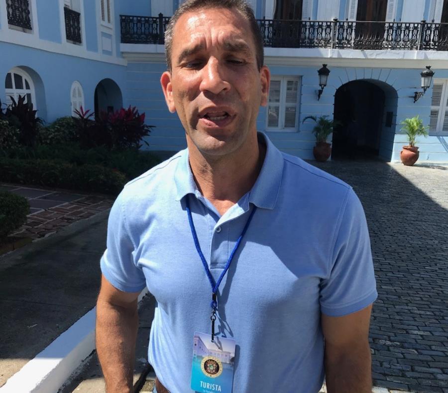 Rivera Guerra renunció a su cargo como representante en el 2018. (GFR Media) (semisquare-x3)