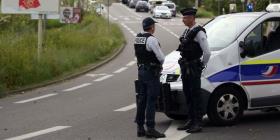 Matan a un mesero en Francia por tardarse en entregar un sándwich