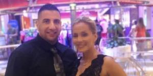 """Hermana de boricua que asesinó a su familia en Orlando: """"Era el mejor hombre y padre"""""""