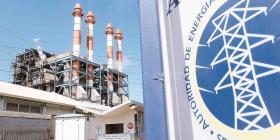 Presentan medida para evitar que la AEE cobre por energía que no produjo