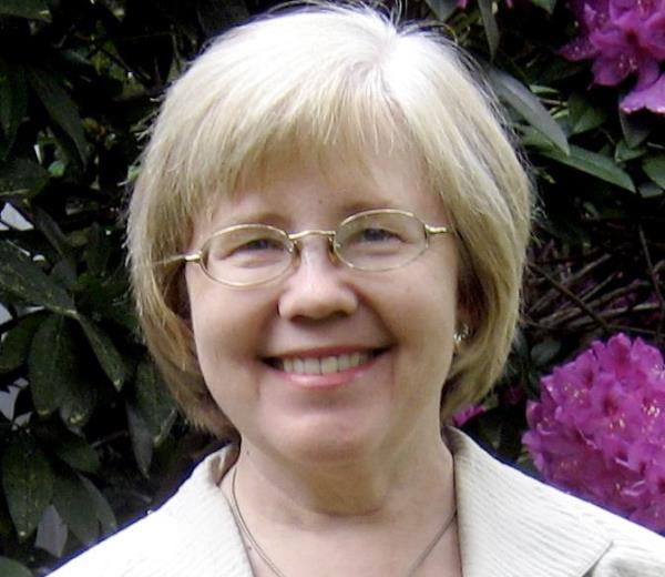 Marion A. Wennerholm