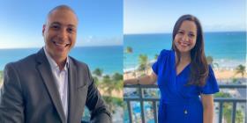 Ejecutivos puertorriqueños liderarán el nuevo hotel Aloft San Juan