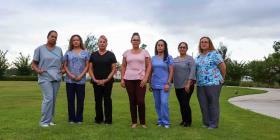 Puertorriqueñas denuncian que no les permiten hablar español en agencia de gobierno del estado de Florida