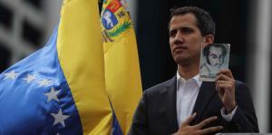 Estados Unidos ignorará orden de Maduro de retirar diplomáticos