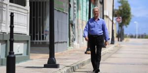Bayamón resiste el embate de la crisis fiscal