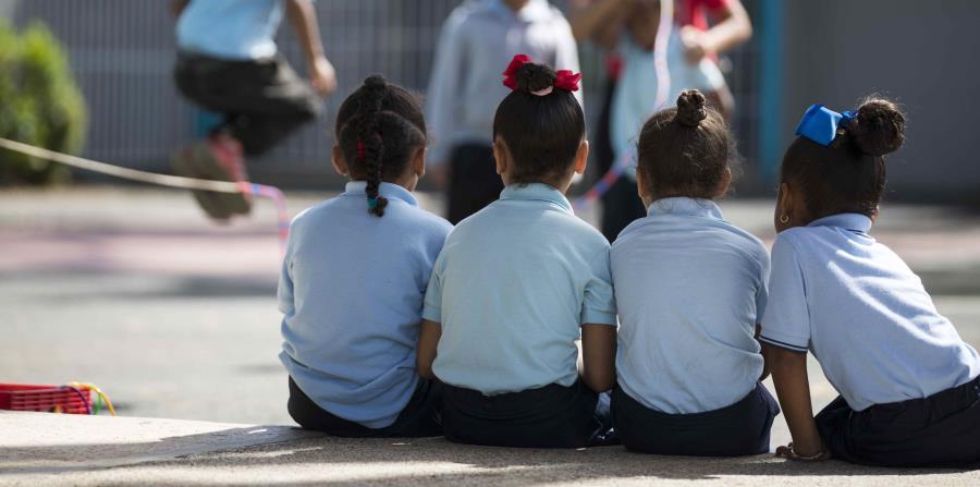 En 1994, el Tribunal Supremo declaró inconstitucional el programa de vales educativos que intentó establecer la administración de Pedro Rosselló. (horizontal-x3)