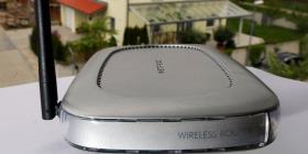 Una popular aplicación expuso millones de contraseñas de Wi-Fi