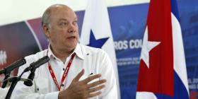 Por debajo de lo esperado la inversión extranjera en Cuba