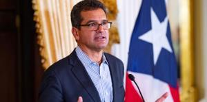Senadores penepés acogen a Pedro Pierluisi para su candidatura a la gobernación