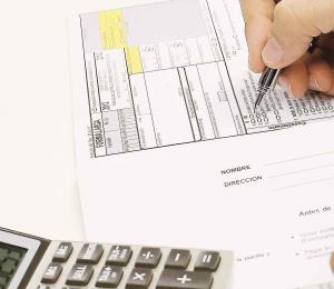 Reformar o deformar impuestos