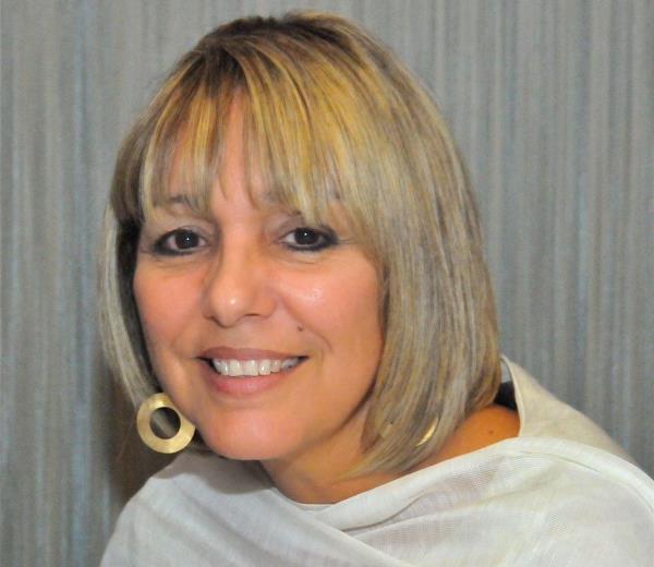Estrella Baerga Santini