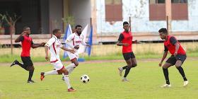 Fuga de jugador deja a Cuba sin capitán en la Copa de Oro de fútbol
