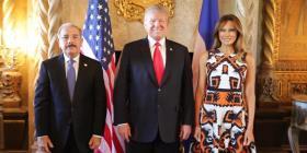 República Dominicana solicita a EE.UU. que la retire de la lista de países peligrosos