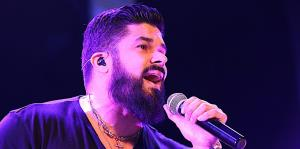 """Jerry Rivera no participará en el concierto de Manny Manuel por no recibir las """"condiciones mínimas"""""""