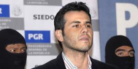 Fiscales de Estados Unidos piden 17 años de cárcel para hijo del líder del cártel de Sinaloa