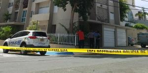 Hallan muerto al testigo estrella estatal en el caso por el asesinato de Adam Anhang