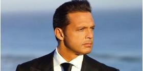 La serie de Luis Miguel sí tendrá segunda temporada y será en 2020