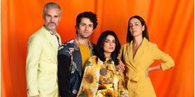 """""""La Casa de las Flores"""": anuncian que tendrá una tercera temporada"""