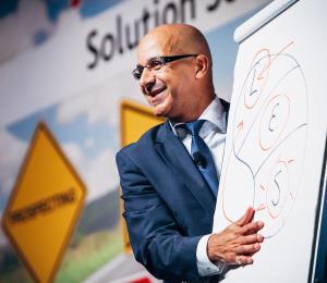 Estrategias para crecer tu negocio