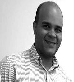 Dennis Costa