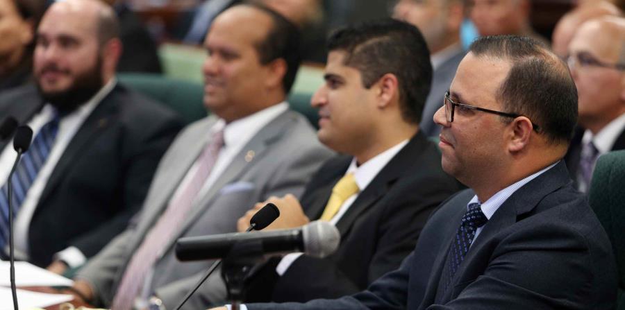 Manuel Laboy y Carlos Saavedra (horizontal-x3)
